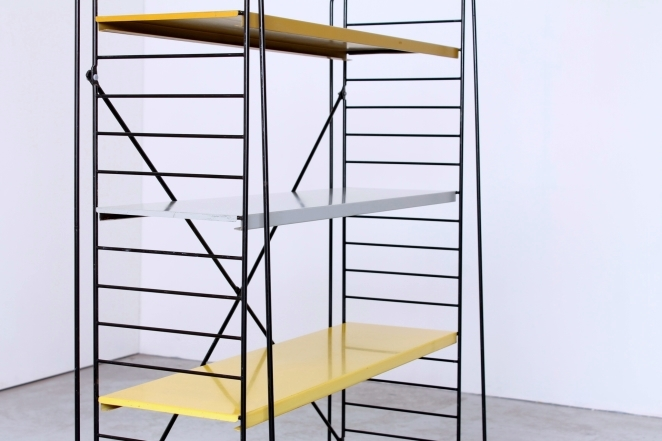 tomado-floor-rack-vintage-multicolored-colored-rack-bookshelfs-floor-stand-wire-wiring-house-hold-shelving-modular-system-room-divider-6