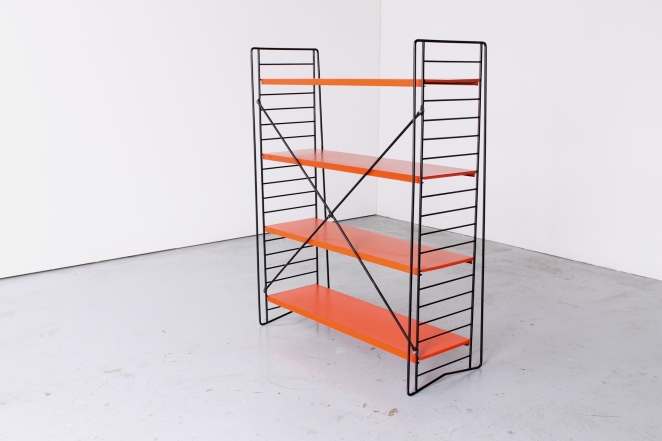 tomado-floor-unit-vintage-orange-metal-rack-bookshelfs-floor-stand-wire-wiring-retro-shelving-modular-system-room-divider-boekenrek-7