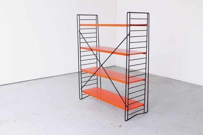 tomado-floor-unit-vintage-orange-metal-rack-bookshelfs-floor-stand-wire-wiring-retro-shelving-modular-system-room-divider-boekenrek-7