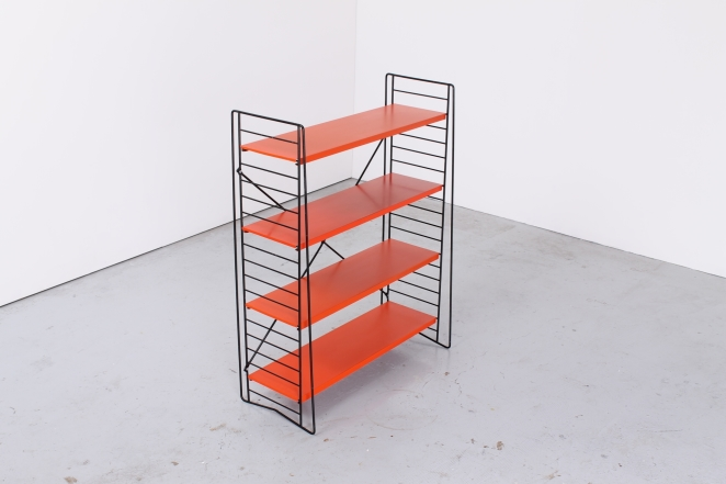 tomado-floor-unit-vintage-orange-metal-rack-bookshelfs-floor-stand-wire-wiring-retro-shelving-modular-system-room-divider-boekenrek-9