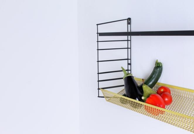 tomado-part-parts-netting-basket-addition-extension-extra-spare-modular-system-rare-industrial-shelves-shelf-metal-furniture-dutch-design-midcentury-1