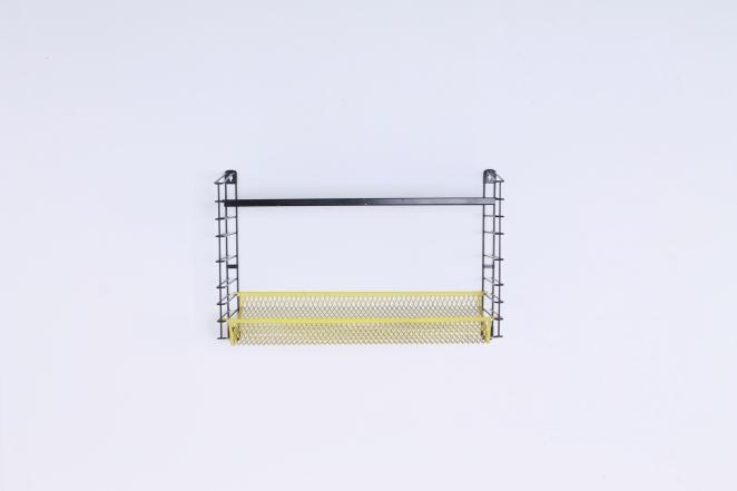 tomado-part-parts-netting-basket-addition-extension-extra-spare-modular-system-rare-industrial-shelves-shelf-metal-furniture-dutch-design-midcentury-2