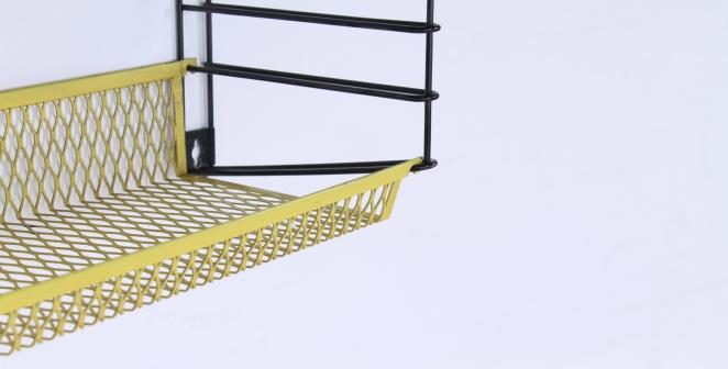 tomado-part-parts-netting-basket-addition-extension-extra-spare-modular-system-rare-industrial-shelves-shelf-metal-furniture-dutch-design-midcentury-3