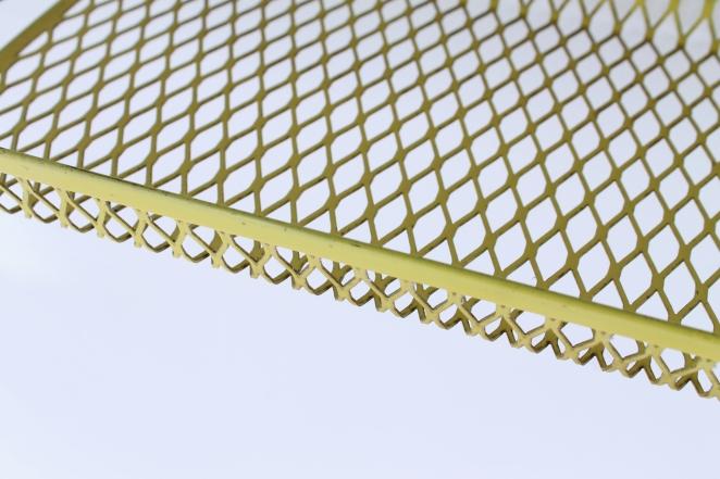 tomado-part-parts-netting-basket-addition-extension-extra-spare-modular-system-rare-industrial-shelves-shelf-metal-furniture-dutch-design-midcentury-6
