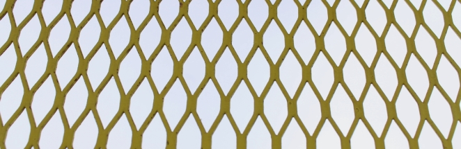 tomado-part-parts-netting-basket-addition-extension-extra-spare-modular-system-rare-industrial-shelves-shelf-metal-furniture-dutch-design-midcentury-7
