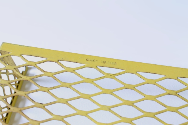 tomado-part-parts-netting-basket-addition-extension-extra-spare-modular-system-rare-industrial-shelves-shelf-metal-furniture-dutch-design-midcentury-8