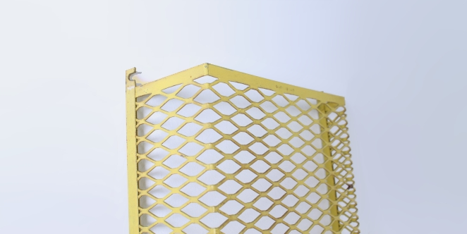 tomado-part-parts-netting-basket-addition-extension-extra-spare-modular-system-rare-industrial-shelves-shelf-metal-furniture-dutch-design-midcentury-9