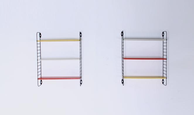 tomado-pocket-series-small-sized-shelves-vintage-metal-bookcase-unit-modular-system-dutch-dekker-fifties-furniture-1