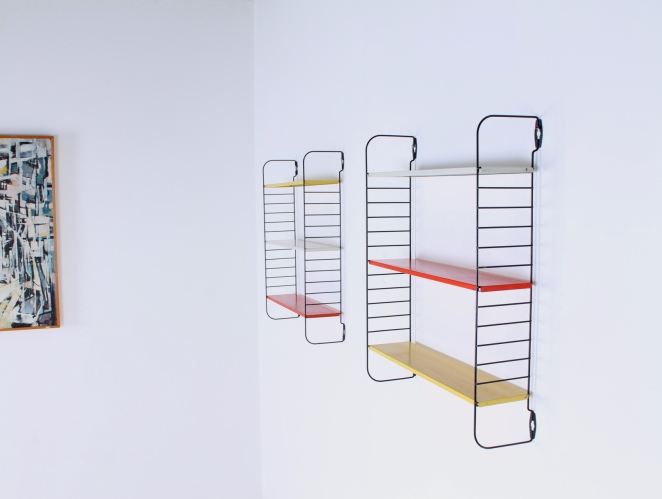 tomado-pocket-series-small-sized-shelves-vintage-metal-bookcase-unit-modular-system-dutch-dekker-fifties-furniture-2