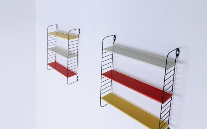 tomado-pocket-series-small-sized-shelves-vintage-metal-bookcase-unit-modular-system-dutch-dekker-fifties-furniture-3