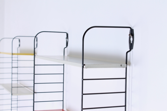 tomado-pocket-series-small-sized-shelves-vintage-metal-bookcase-unit-modular-system-dutch-dekker-fifties-furniture-5