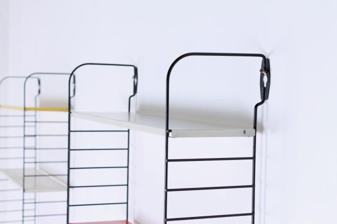 tomado-pocket-series-small-sized-shelves-vintage-metal-bookcase-unit-modular-system-dutch-dekker-fifties-furniture-5