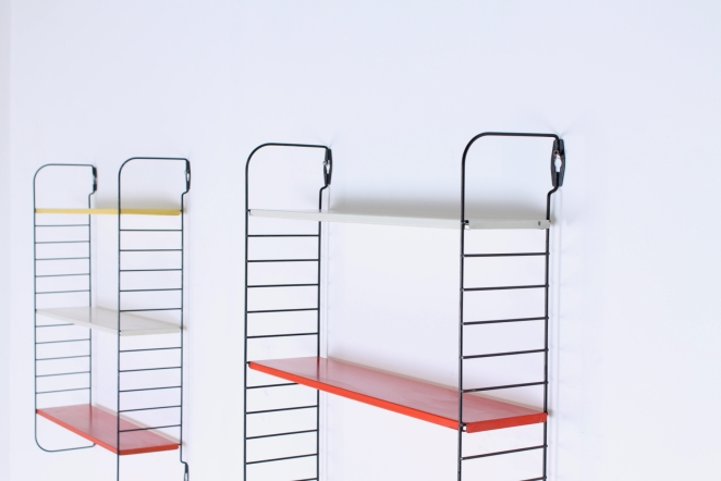tomado-pocket-series-small-sized-shelves-vintage-metal-bookcase-unit-modular-system-dutch-dekker-fifties-furniture-6