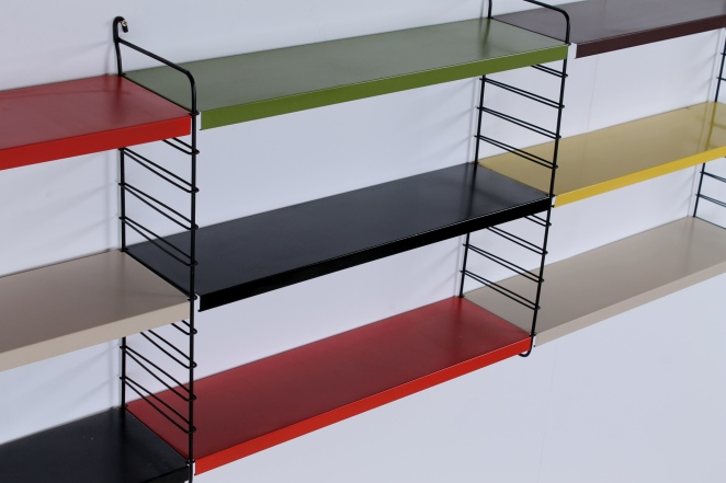 tomado-style-wall-unit-design-sixties-retro-vintage-storage-shelving-system-black-loop-2