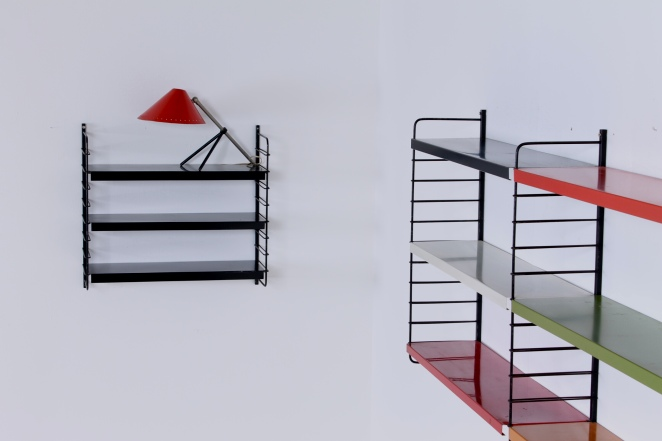 tomado-style-wall-unit-shelving-system-fifties-sixties-dutch-design-vintage-retro-black-3
