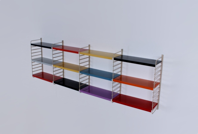 tomado-style-wall-unit-shelving-system-shelve-shelves-dutch-design-white-1