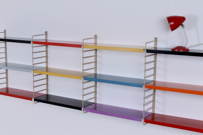 tomado-style-wall-unit-shelving-system-shelve-shelves-dutch-design-white-2