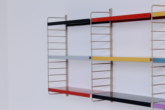 tomado-style-wall-unit-shelving-system-shelve-shelves-dutch-design-white-4