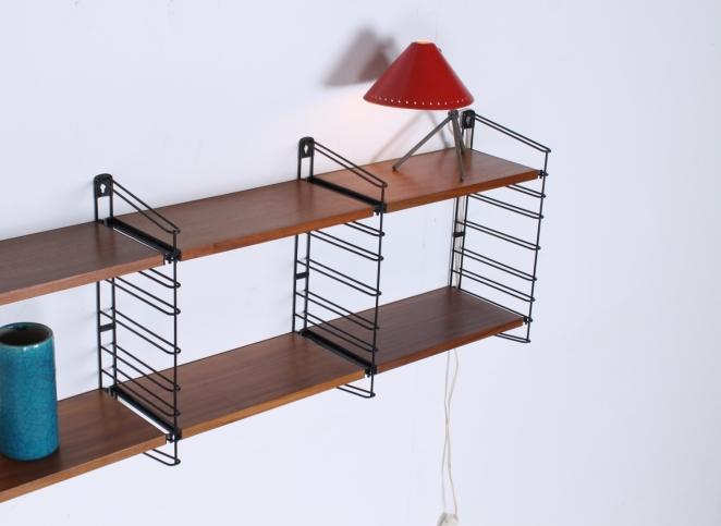 tomado-teak-dekker-small-shelves-mini-rietveld-afroteak-modern-dutch-design-fifties-era-modular-system-wall-unit-book-case-1