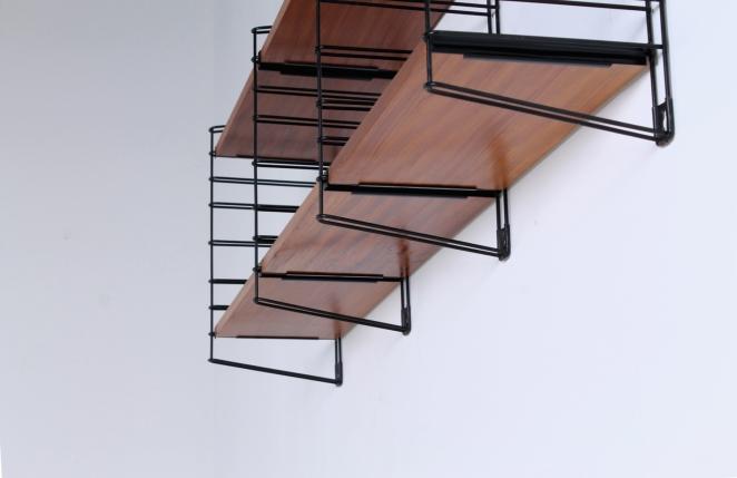 tomado-teak-dekker-small-shelves-mini-rietveld-afroteak-modern-dutch-design-fifties-era-modular-system-wall-unit-book-case-3