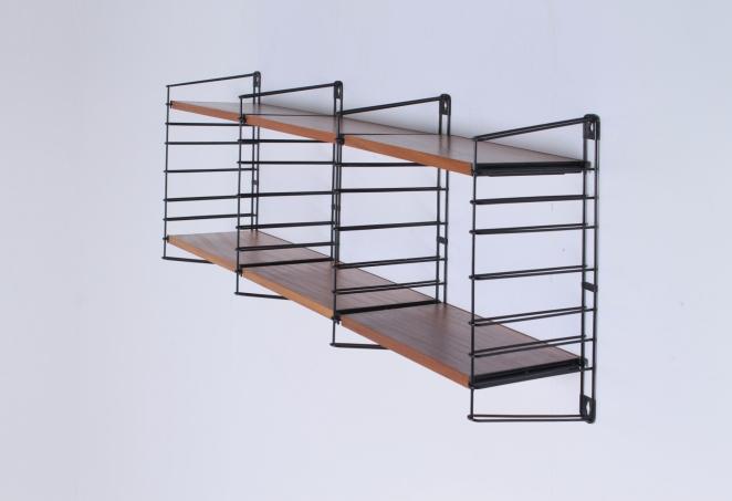 tomado-teak-dekker-small-shelves-mini-rietveld-afroteak-modern-dutch-design-fifties-era-modular-system-wall-unit-book-case-5
