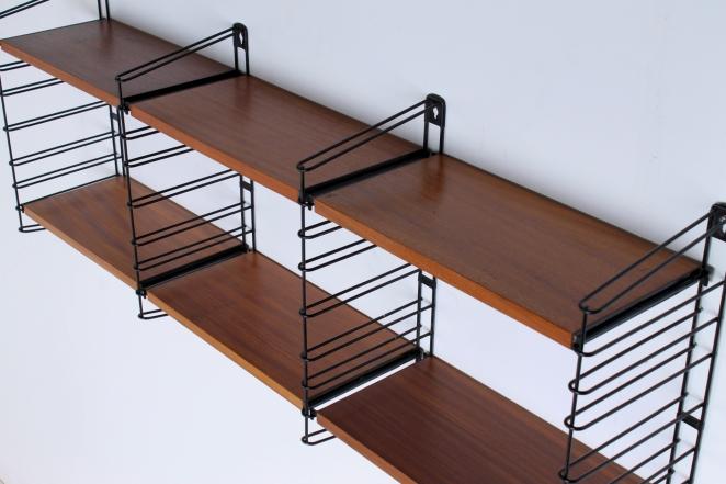 tomado-teak-dekker-small-shelves-mini-rietveld-afroteak-modern-dutch-design-fifties-era-modular-system-wall-unit-book-case-6