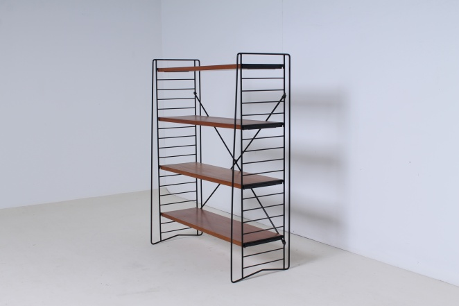 tomado-teak-shelving-floor-rack-dutch-design-1