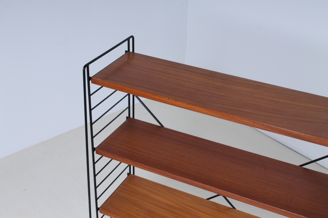 tomado-teak-shelving-floor-rack-dutch-design-2