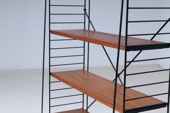 tomado-teak-shelving-floor-rack-dutch-design-3