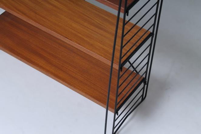 tomado-teak-shelving-floor-rack-dutch-design-4