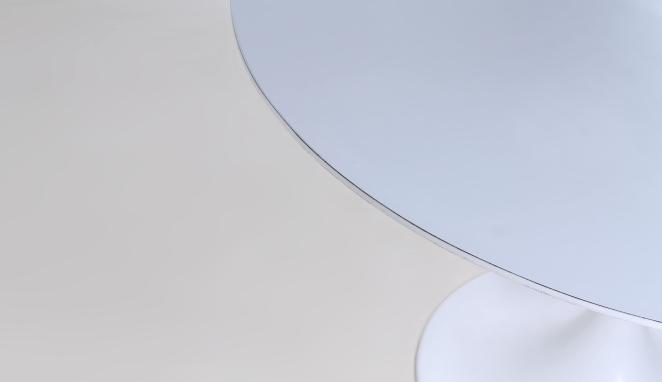 tulip-table-knoll-international-white-dining-eero-saarinen-pastoe-vintage-4
