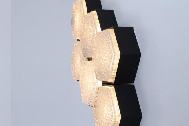 verlichting-vintage-cafe-horeca-set-wandlampen-industrieel-design