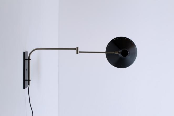 vintage-design-fifties-modernist-midcentury-lighting-swival-arm