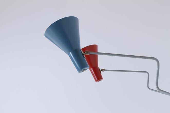 vintage-design-holland-vägglampa-lampada-da-parete-væglampe-Wandleuchte-wandlamp-lampe-murale-