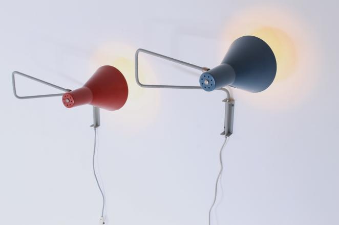 vintage-design-holland-vägglampa-lampada-da-parete-væglampe-Wandleuchte-wandlamp-lampe-murale-1