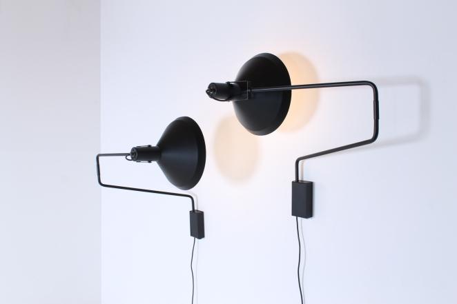 vintage-design-holland-vägglampa-lampada-da-parete-væglampe-Wandleuchte-wandlamp-lampe-murale-2