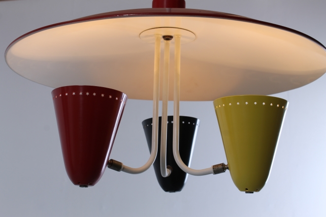vintage-pendant-light