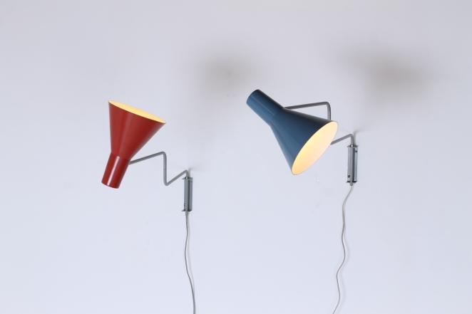 wandlampen-jaren-50-vintage-retro-anvia-cencity
