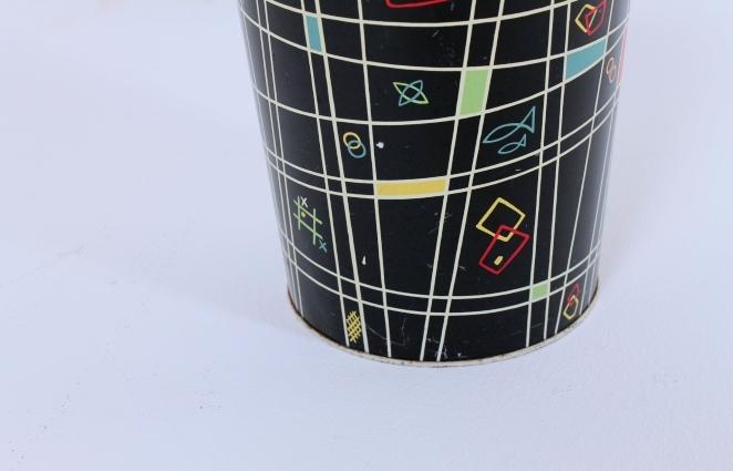 waste-paper-tin-bin-worcester-vintage-design-2