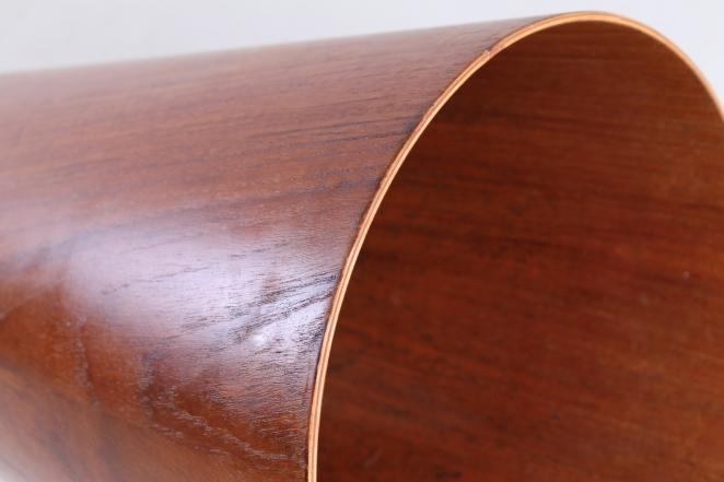 waste-timber-basket-garbage-bin-vintage-design-teak-fifties-sweden-rainbow-servex-plywood-fifties-midcentury-skandinavian-5