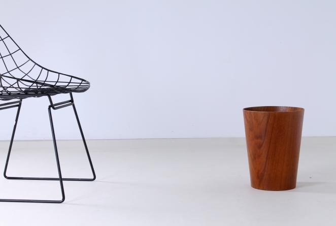 waste-timber-basket-garbage-bin-vintage-design-teak-fifties-sweden-rainbow-servex-plywood-fifties-midcentury-skandinavian-6