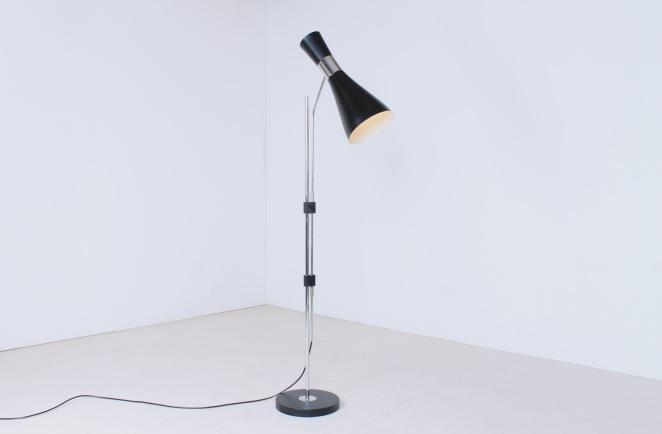 webshop-vintage-design-netherlands-halvtredserne-belysning-arkitekturtwilight-lampe-utformning-moderna-cencity-jo-hammerborg-fog-morup-mørup-3