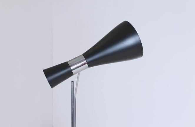 webshop-vintage-design-netherlands-halvtredserne-belysning-arkitekturtwilight-lampe-utformning-moderna-cencity-jo-hammerborg-fog-morup-mørup-6