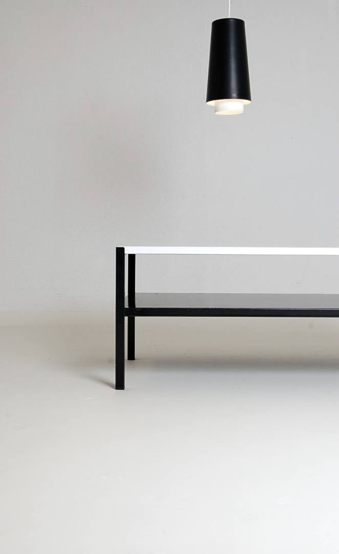 wim-rietveld-coffee-table-ahrend-cirkel-regal-fifties-sixties-industrial-dutch-design-2