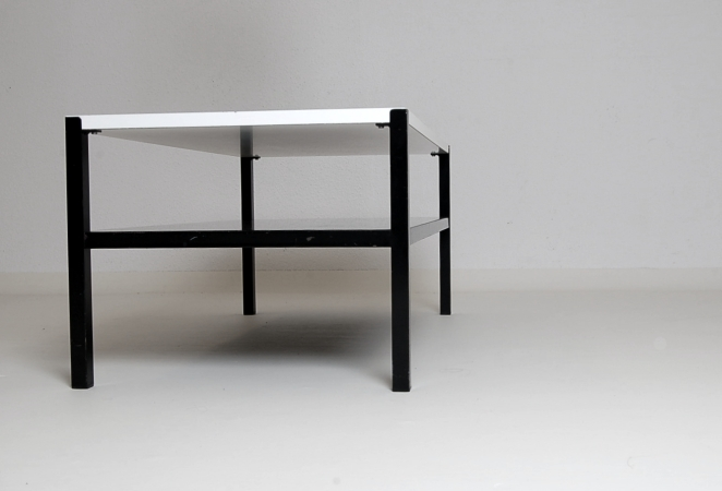 wim-rietveld-coffee-table-ahrend-cirkel-regal-fifties-sixties-industrial-dutch-design-5