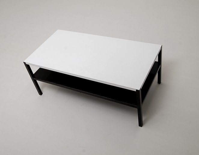 wim-rietveld-coffee-table-ahrend-cirkel-regal-fifties-sixties-industrial-dutch-design-9