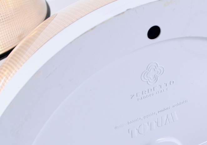 zerbetto-italy-boccato-gigante-antonio-cult-ready-made-googie-zambusi-totum-floor-light-eye-pop-art-eyes-space-age-helmet-shaped-white-design-vintage-5