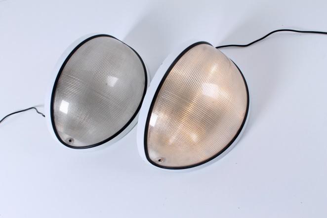 zerbetto-italy-boccato-gigante-antonio-cult-ready-made-googie-zambusi-totum-floor-light-eye-pop-art-eyes-space-age-helmet-shaped-white-design-vintage-6