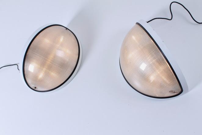 zerbetto-italy-boccato-gigante-antonio-cult-ready-made-googie-zambusi-totum-floor-light-eye-pop-art-eyes-space-age-helmet-shaped-white-design-vintage-7