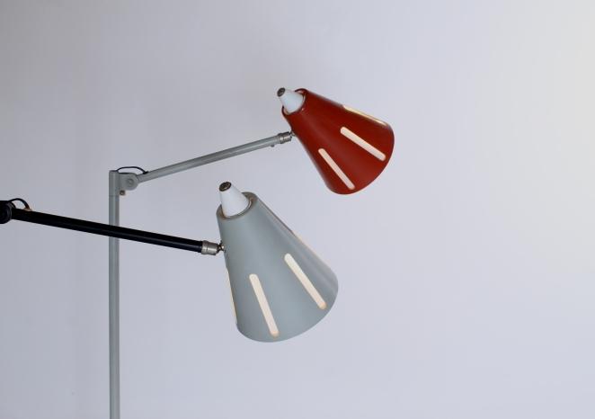 zonne-serie-lampen